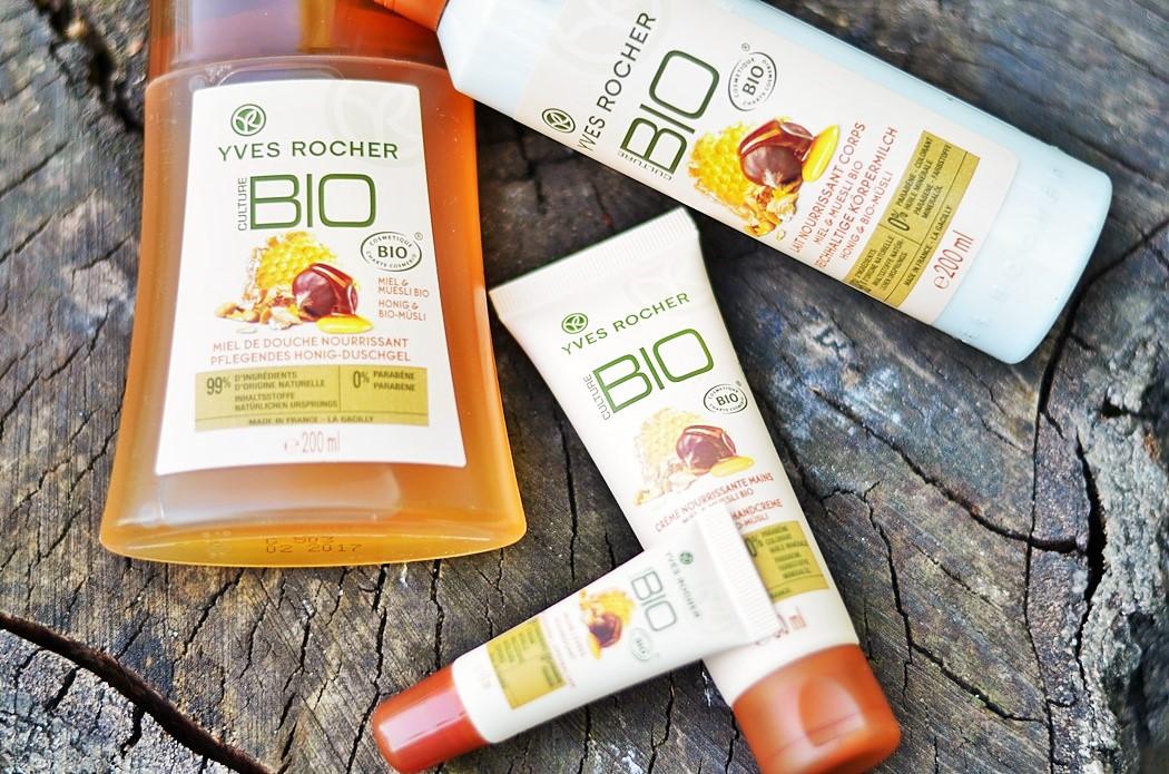 Yves Rocher_Bio Produkte_Yves Rocher Bio_Naturprodukte_Bio Kosmetik_Beauty Bio_Bio von Yves Rocher_1 (7)