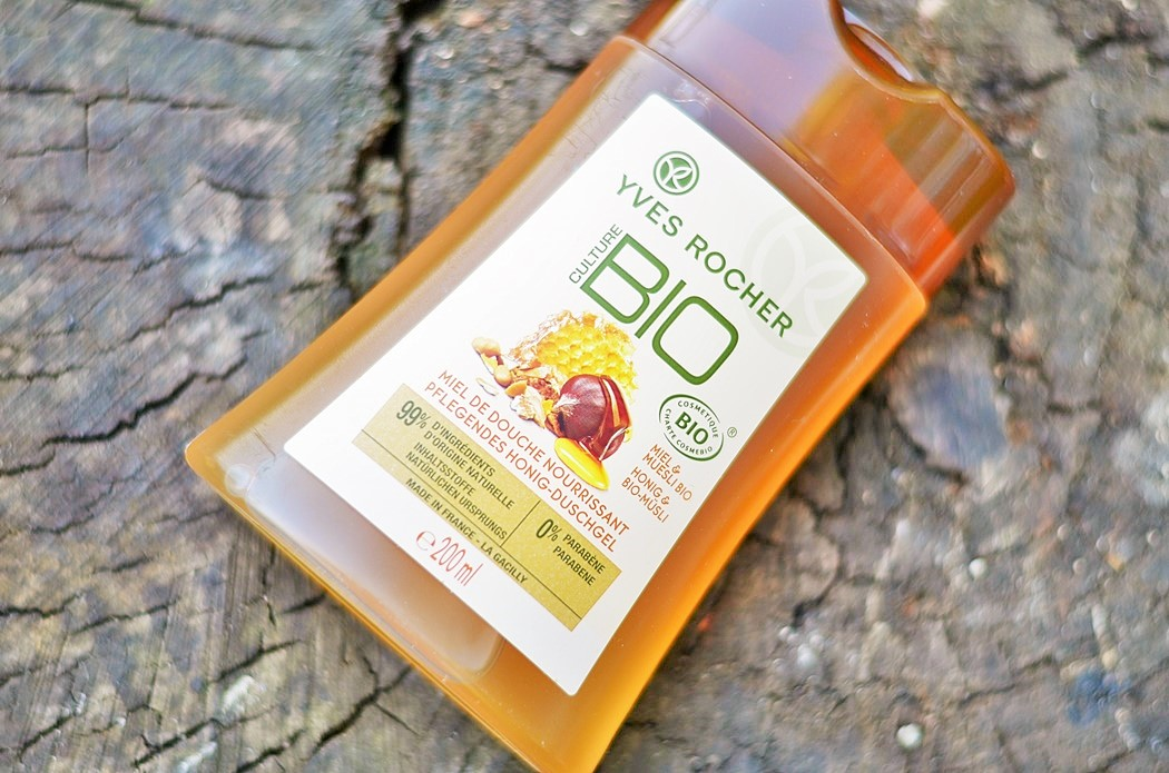 Yves Rocher_Bio Produkte_Yves Rocher Bio_Naturprodukte_Bio Kosmetik_Beauty Bio_Bio von Yves Rocher_1 (8)