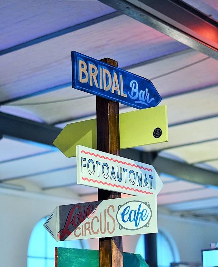 Love Circus Bash_Hochzeitsmesse Brlin_moderne Hochzeitsmesse_Hochzeitsmessen in Berlin_coole Hochzeits Messe_Inspirationen für die Hochzeit_wir heiraten_2 (1)