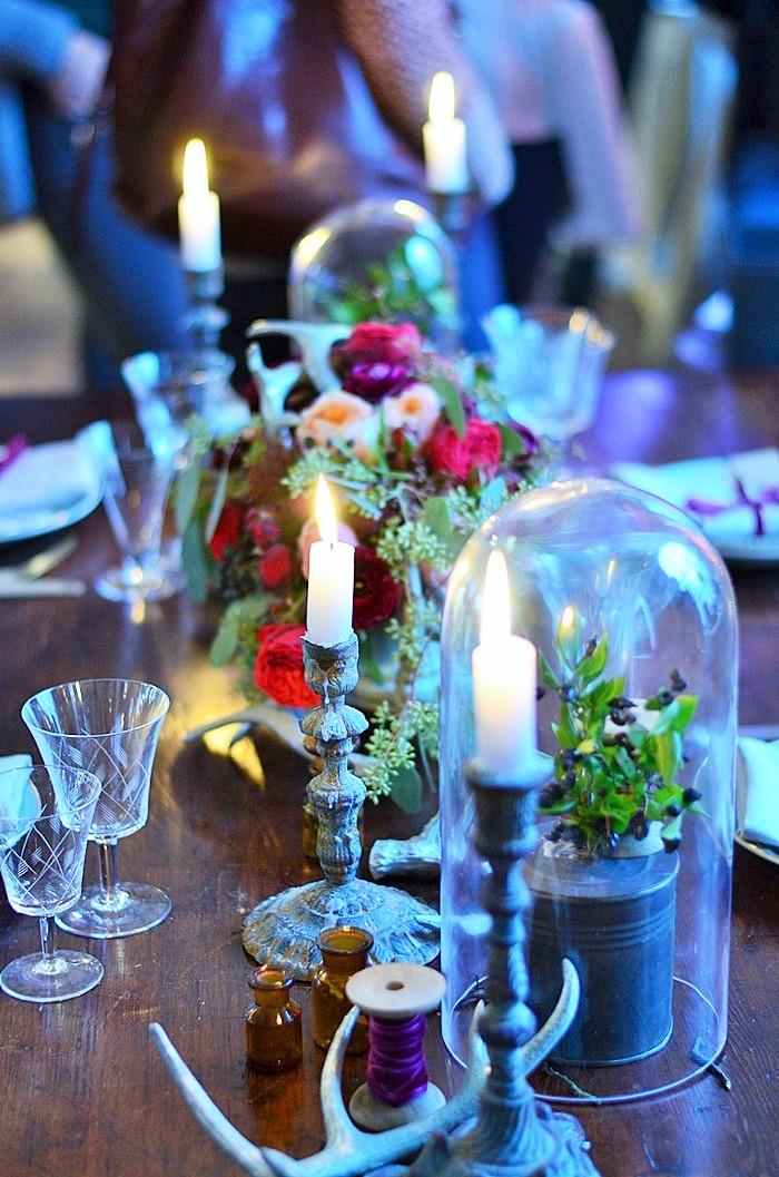 Love Circus Bash_Hochzeitsmesse Brlin_moderne Hochzeitsmesse_Hochzeitsmessen in Berlin_coole Hochzeits Messe_Inspirationen für die Hochzeit_wir heiraten_2 (11)