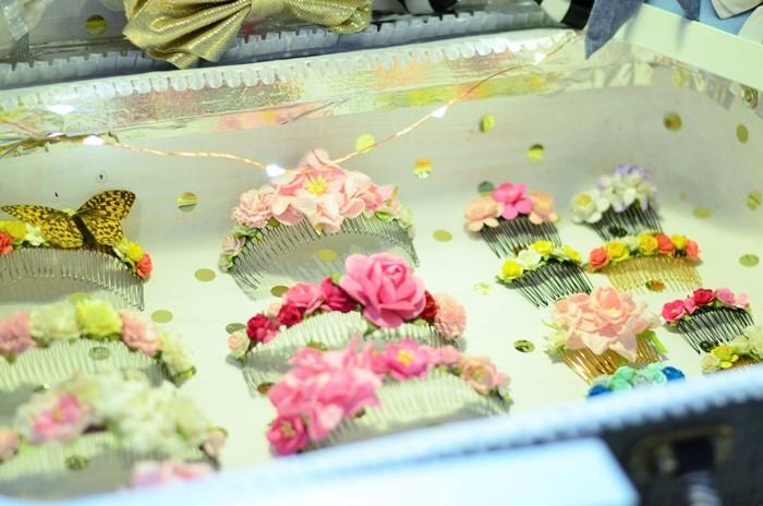 Love Circus Bash_Hochzeitsmesse Brlin_moderne Hochzeitsmesse_Hochzeitsmessen in Berlin_coole Hochzeits Messe_Inspirationen für die Hochzeit_wir heiraten_2 (13)
