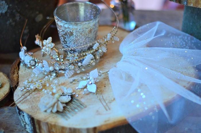 Love Circus Bash_Hochzeitsmesse Brlin_moderne Hochzeitsmesse_Hochzeitsmessen in Berlin_coole Hochzeits Messe_Inspirationen für die Hochzeit_wir heiraten_2 (6)