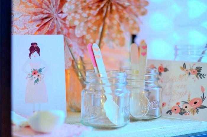Love Circus Bash_Hochzeitsmesse Brlin_moderne Hochzeitsmesse_Hochzeitsmessen in Berlin_coole Hochzeits Messe_Inspirationen für die Hochzeit_wir heiraten_2 (8)