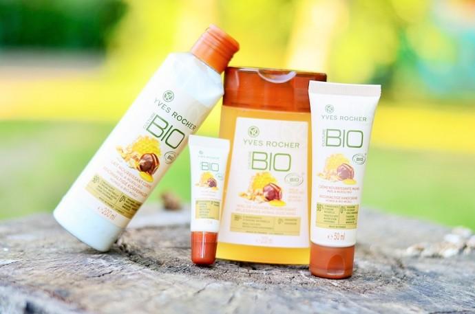 Yves Rocher_Bio Produkte_Yves Rocher Bio_Naturprodukte_Bio Kosmetik_Beauty Bio_Bio von Yves Rocher_1 (3)