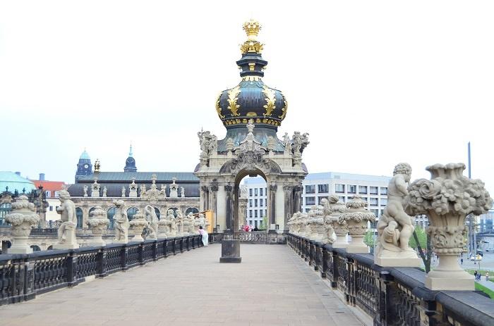 Dresden_Urlaub in Dresden_Annanikabu_Reise nach Dresden_Travelblog_Reiseblogger_Deutschland urlaub_Reiseblog Deutschland_Annanikabu on Tour_1