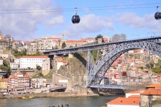 Travelblogger_Reiseblog_Porto_Portugal_Annanikabu_On Tour_Urlaub_Reisen_Reise nach Portugal_Urlaub in Porto