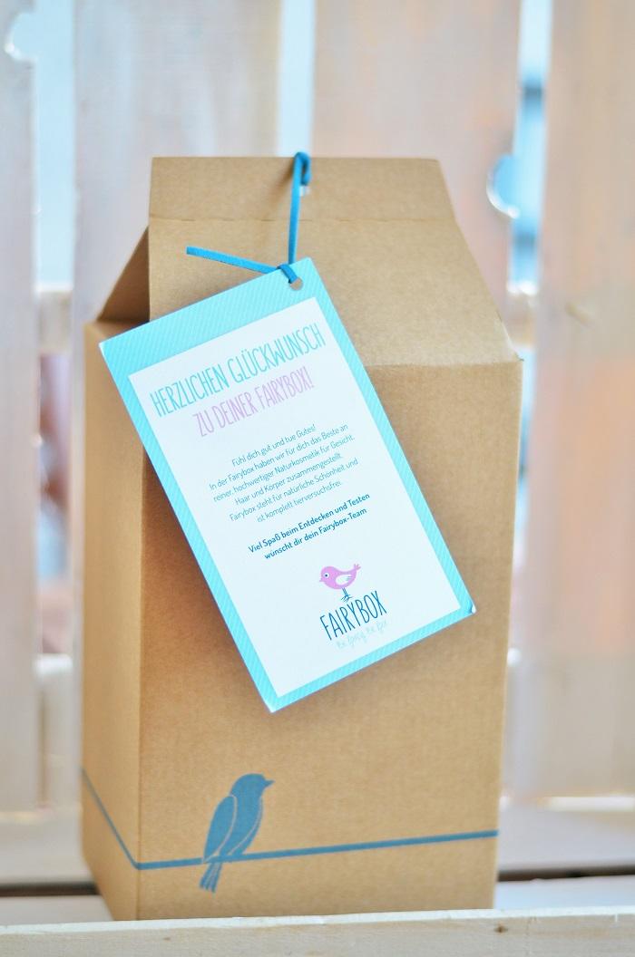 Fairy Box_Fairybox_unboxing_nachhaltig_öko_umwelt_Kosmetik_Beautybox_Beauty_1