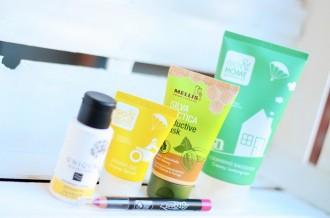 Fairy Box_Fairybox_unboxing_nachhaltig_öko_umwelt_Kosmetik_Beautybox_Beauty_7