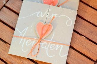 Hochzeitseinladungen_rustikale Einladungen_Einladungen selber basteln_rustikale Hochzeit_Hochzeitseinladungen DIY_DIY Einladungskarten_Hochzeit_heiraten_DIY Hochzeit_4