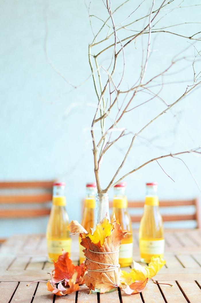 Rotkäppchen_Fruchtsecco_Fruchtsekt_Flaschen Girlande_DIY_DIY mit Flaschen_Girlande aus Flaschen_Recycling_Annanikabu_ (1)
