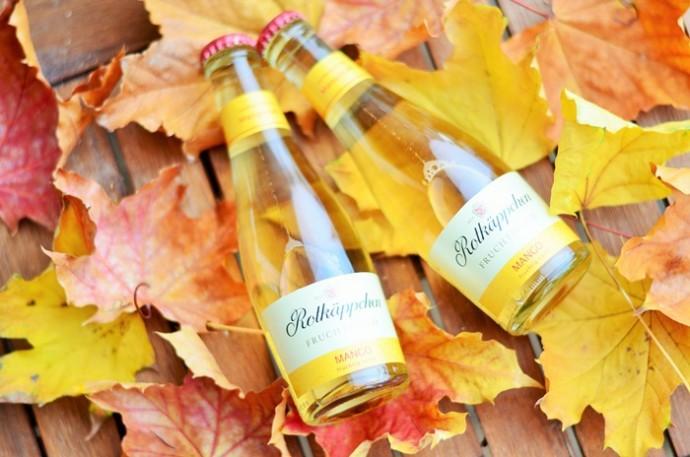 Rotkäppchen_Fruchtsecco_Fruchtsekt_Flaschen Girlande_DIY_DIY mit Flaschen_Girlande aus Flaschen_Recycling_Annanikabu_ (2)