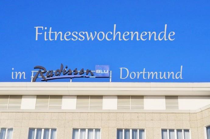 Radisson-Blu-Dortmund_Bloggerwochenende_Fitnesswochenende_Bluroutes_Pureglamtvevent_Bloggerevent-von-Pureglamtv_Annanikabu_Reise_Dortmund-2