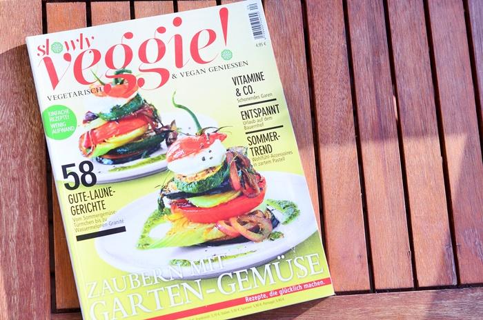 Lieblingszeitschriften_nachhaltigkeit Zeitschrift_green Lifestyle_bewusst leben_gute Zeitschrift_nachhaltigkeit_nachhaltig_green living_bewusst konsumieren_Annanikabu (5)