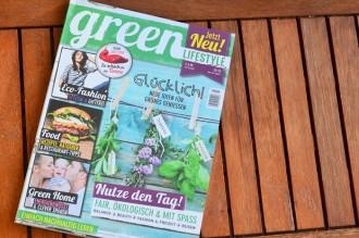 Lieblingszeitschriften_nachhaltigkeit Zeitschrift_green Lifestyle_bewusst leben_gute Zeitschrift_nachhaltigkeit_nachhaltig_green living_bewusst konsumieren_Annanikabu (9)