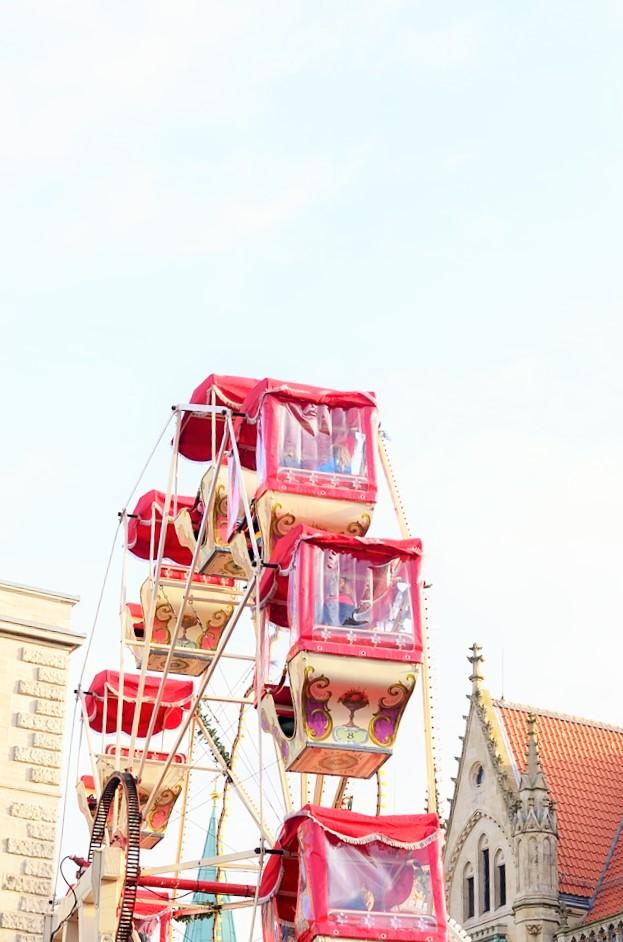 Weihnachtsmarkt Braunschweig_Braunschweig Burgplatz_Burgplatz Braunschweig_Weihnachtsmarkt in Braunschweig_Braunschweiger Weihnachtsmarkt (1)