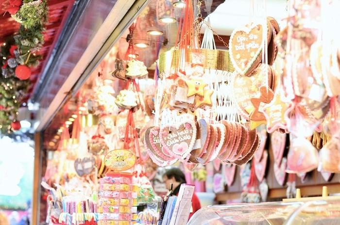Weihnachtsmarkt Braunschweig_Braunschweig Burgplatz_Burgplatz Braunschweig_Weihnachtsmarkt in Braunschweig_Braunschweiger Weihnachtsmarkt (10)