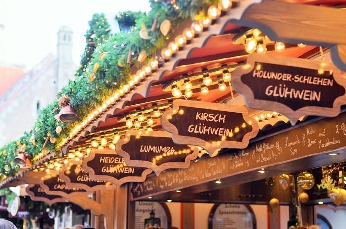 Weihnachtsmarkt Braunschweig_Braunschweig Burgplatz_Burgplatz Braunschweig_Weihnachtsmarkt in Braunschweig_Braunschweiger Weihnachtsmarkt (14)