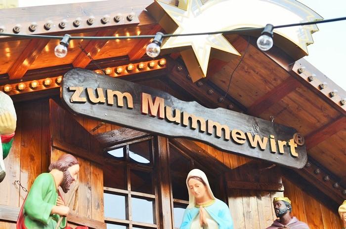 Weihnachtsmarkt Braunschweig_Braunschweig Burgplatz_Burgplatz Braunschweig_Weihnachtsmarkt in Braunschweig_Braunschweiger Weihnachtsmarkt (16)