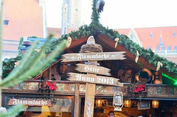 Weihnachtsmarkt Braunschweig_Braunschweig Burgplatz_Burgplatz Braunschweig_Weihnachtsmarkt in Braunschweig_Braunschweiger Weihnachtsmarkt (23)
