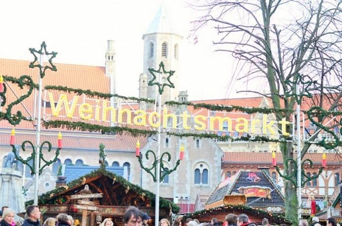 Weihnachtsmarkt Braunschweig_Braunschweig Burgplatz_Burgplatz Braunschweig_Weihnachtsmarkt in Braunschweig_Braunschweiger Weihnachtsmarkt (24)