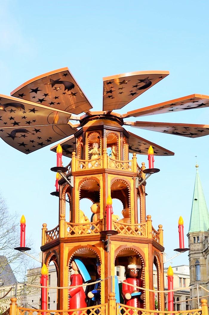 Weihnachtsmarkt Braunschweig_Braunschweig Burgplatz_Burgplatz Braunschweig_Weihnachtsmarkt in Braunschweig_Braunschweiger Weihnachtsmarkt (6)