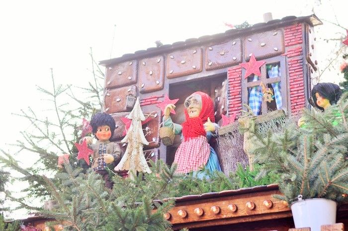 Weihnachtsmarkt Braunschweig_Braunschweig Burgplatz_Burgplatz Braunschweig_Weihnachtsmarkt in Braunschweig_Braunschweiger Weihnachtsmarkt (7)