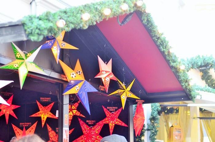 Weihnachtsmarkt Braunschweig_Braunschweig Burgplatz_Burgplatz Braunschweig_Weihnachtsmarkt in Braunschweig_Braunschweiger Weihnachtsmarkt (9)