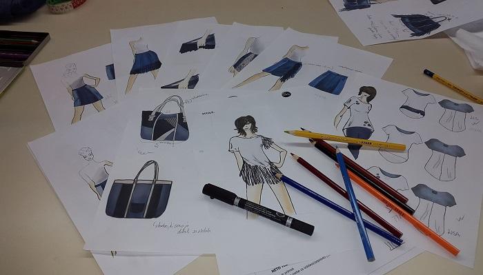 puppa fashion_nachhaltige Mode_upcycling_Kleidung aus alten Teilen_Nachhaltigkeit_second hand_wiederverwertet_bewusst konsumieren_Annanikabu_1