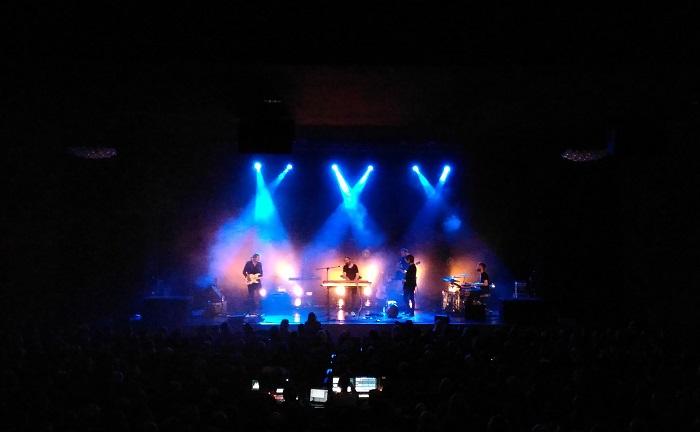 Annanikabu_Jahresrückblick_Gedanken 2015_Vorschau auf das neue Jahr_Konzerte_Enno Bunger_Enno Bunger live_Leer_Enno Bunger in Leer_Festivals_Konzert von Enno Bunger