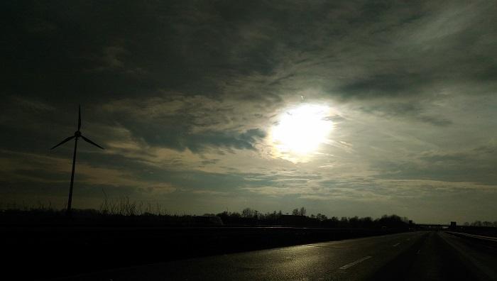 Annanikabu_Jahresrückblick_Gedanken 2015_Vorschau auf das neue Jahr_reisen_Ostfriesland_unterwegs sein_die Welt bereisen_ich möchte mehr reisen_Sonnenuntergang