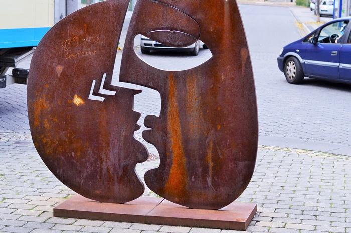 Deutschlandtour_Bullitour_Deutschlandreise_Reise durch Deutschland_mit dem Bulli durch Deutschland_Flitterwochen in Deutschland_Hochzeitsreise durch Deutschland_Urlaub in Bonn_Bonn_3