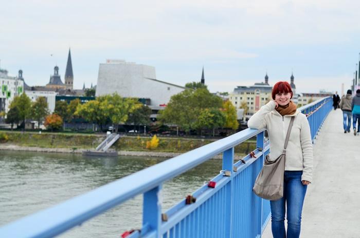 Deutschlandtour_Bullitour_Deutschlandreise_Reise durch Deutschland_mit dem Bulli durch Deutschland_Flitterwochen in Deutschland_Hochzeitsreise durch Deutschland_Urlaub in Bonn_Bonn_3  (7786773)