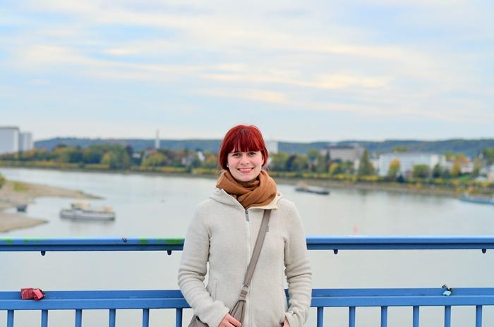 Deutschlandtour_Bullitour_Deutschlandreise_Reise durch Deutschland_mit dem Bulli durch Deutschland_Flitterwochen in Deutschland_Hochzeitsreise durch Deutschland_Urlaub in Bonn_Bonn_3  (7786774)