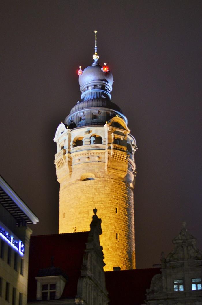 Deutschlandtour_Bullitour_Flitterwochen_Hochzeitsreise_Leipzig_Lutherstadt Wittenberg_Wittenberg_annanikabu on tour_Reiseblog_Deutschlandreise_1 (10)