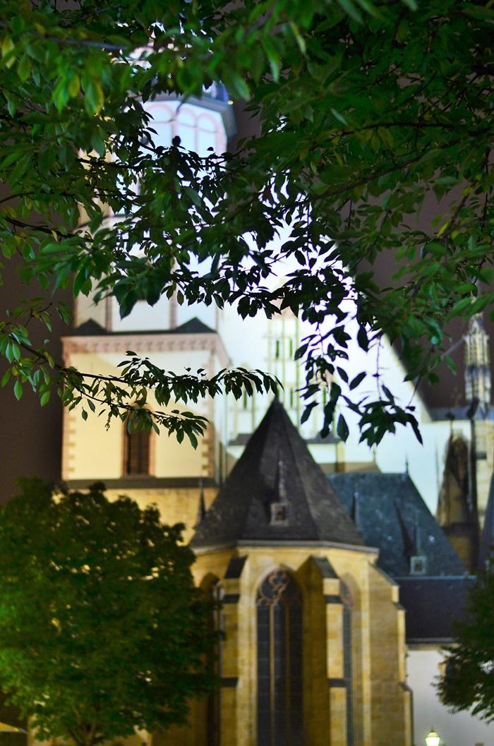 Deutschlandtour_Bullitour_Flitterwochen_Hochzeitsreise_Leipzig_Lutherstadt Wittenberg_Wittenberg_annanikabu on tour_Reiseblog_Deutschlandreise_1