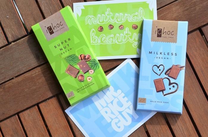 Annanikabu wird 5_Bloggeburtstag_Gewinnspiel_Geburtstagsgewinnspiel_Blog Geburtstag_Blog Gewinnspiel_iChoc_milkless_super nut_vegane Schokolade_vegan_vegan Blogger_green Lifestyleblog_fair Food (2)