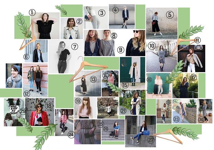 Fair Fashion_Fashion Revolution_Wardroberevolution_Fair Fashion Blogger_Slowfashion_Slow Fashion_ethical Fashion_ethical is sexy_green Fashion_Green Fashion Blog_Fashion Revolution Day_Annanikabu