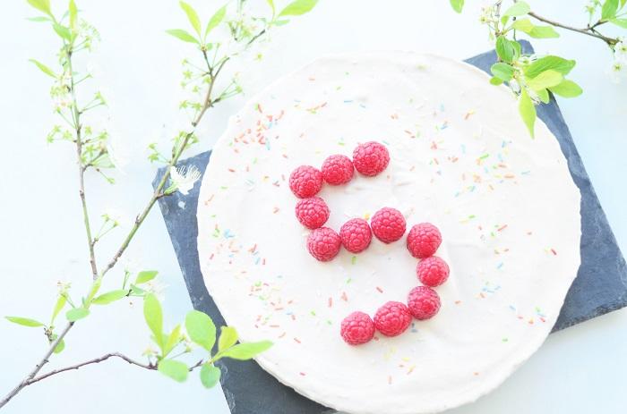 Frischkäsetorte_Frischkäse Torte_Butterkekstorte_Tortenboden aus Butterkeks_Butterkeks Torte_Exquisa_Exquisa Torte_Foodblogger_Rezept_Tortenrezept_Annanikabu (3)