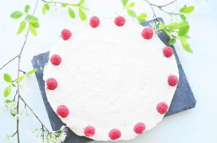 Frischkäsetorte_Frischkäse Torte_Butterkekstorte_Tortenboden aus Butterkeks_Butterkeks Torte_Exquisa_Exquisa Torte_Foodblogger_Rezept_Tortenrezept_Annanikabu (4)