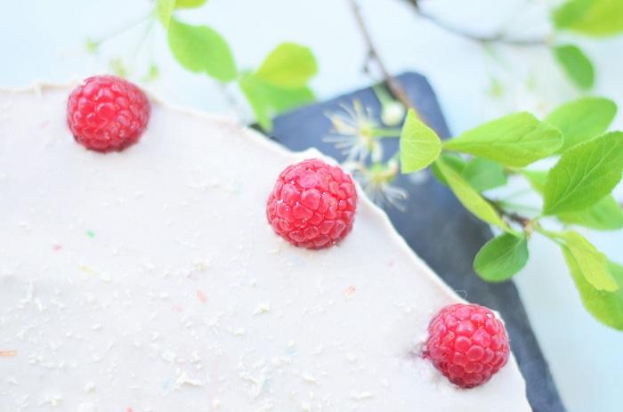 Frischkäsetorte_Frischkäse Torte_Butterkekstorte_Tortenboden aus Butterkeks_Butterkeks Torte_Exquisa_Exquisa Torte_Foodblogger_Rezept_Tortenrezept_Annanikabu (6)