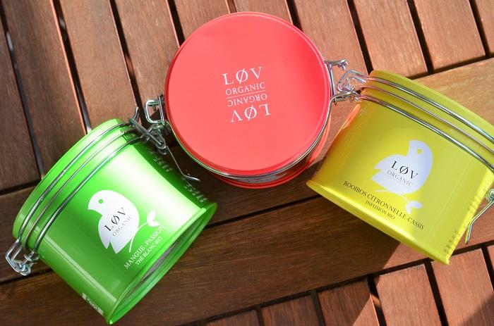 Geburtstagsgewinnspiel_Gewinnspiel_Bloggeburtstag_Annanikabu_Lov Organic Tea_Lov Organic_Lov Tee_Tee