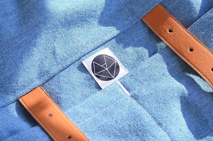 Kettu Logo_Banner_Kettu_Kettuwue_Rucksack_fair label_fairtrade_selbstgemacht_selbstgemacher Rucksack_handgemacht_Rucksack aus Jeans_Annanikabu_Gewinnspiel_Bloggeburtstag (2)