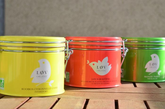 LOV_Lov Organic_Bloggewinnspiel_Bloggeburtstag_Gewinnspiel_Biotee_Bio Tee_Lov Tee_nachhaltiger Tee_Annanikabu_1