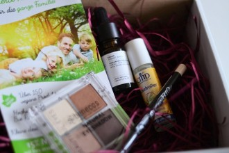 Love Beauty Box_Beautybox_Beauty Box_Überraschung_Love Beauty_Beauty_Kosmetik_Pflegeprodukte_Gesichtspflege_Annanikabu