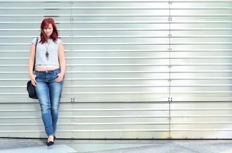Outfitpost_Fair Fashion_bauchfrei_Jeans kombinieren_bauchfreies Shirt_Hessnatur_slow fashion_Slow Fashion Blogger_Fair Fashion Blogger_Annanikabu_Fashionblog (10)