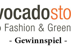 Avocadostore_Logo_Fair Fashion_Fashion unter 50 Euro_faire Mode_nachhaltige Mode_Annanikabu_Gewinnspiel