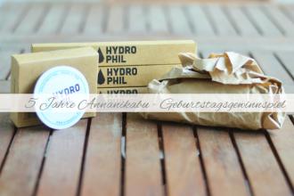 Hydrophil_Gewinnspiel_Überraschungspaket_Überraschung_fair_nachhaltig_Bambus Zahnbürste_Zahnbürste aus Bambus_organic Beauty_Annanikabu