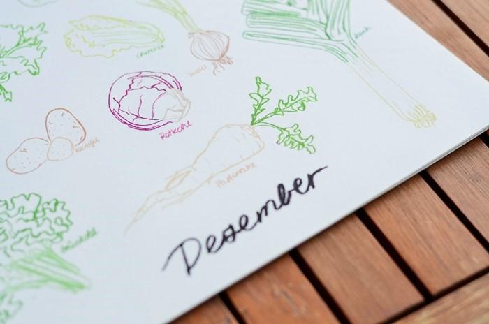 Saisonkalender_Illustrationen_illustrierter Kalender_illustrierter Saisonkalender_Pia von Kraftfutter_Blog über Nachhaltigkeit_Saisonkalender von Pia_Kraftfutter Kalender (8)