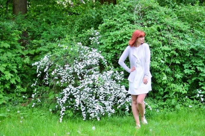 Tchibo_Outfit_Tchibo Kleidung_Tchibo Fashion_rote Haare_rothaarige Bloggerin_Frühlingsoutfit_Tchibo Sandalen_Birkenstock Nachmache_Birkenstock_Annanikabu (8)