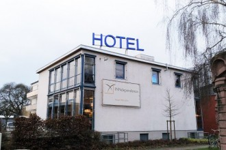 A_Mainz_Inndependence Hotel_Hotel in Mainz_Inndependence Mainz_soziales Hotelkonzept_behindertengerechtes Hotel_Mainz Urlaub_Urlaub in Mainz_Reiseblog (5)